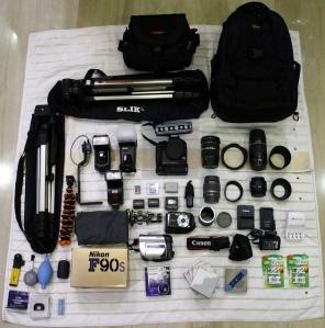 accesorios para tu blog